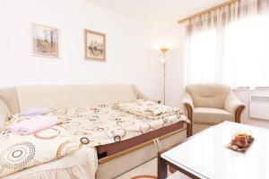 Apartment Ferdinand - фото 8