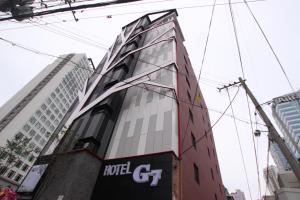 obrázek - Hotel G7