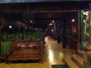 SN Hotel, Hotels  Banlung - big - 20