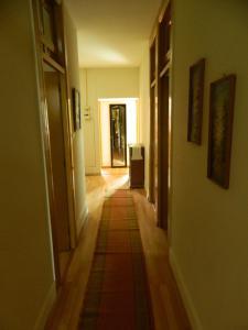 Apartment Residencia Cabral