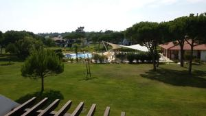 Apartment Golf de Vila Sol, Quarteira