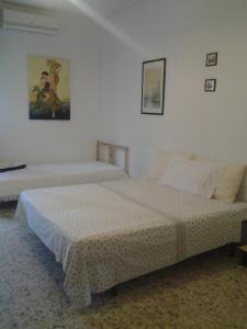 Apartment City Center Taormina