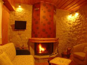 obrázek - Ariadne Guesthouse