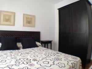 大都会萨巴莱塔公寓 (Apartment Metropol Rooms Zabaleta)