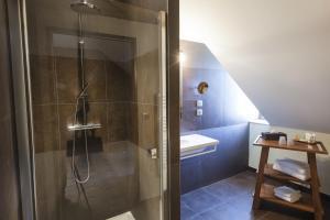 La Rotisserie du Chambertin, Hotel  Gevrey-Chambertin - big - 13