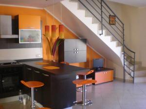 obrázek - Holiday home Villa Solare