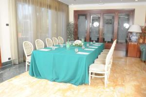 Domus Caesari, Hotels  Marino - big - 36