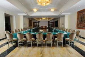 Domus Caesari, Hotels  Marino - big - 34