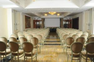 Domus Caesari, Hotels  Marino - big - 33