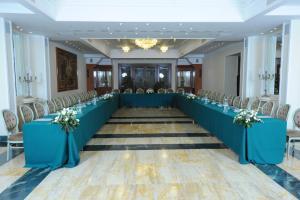 Domus Caesari, Hotels  Marino - big - 53