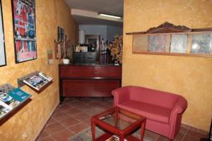 Somni Aranès, Апартаменты  Вьелья - big - 14