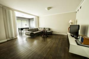 Apartament Browarna