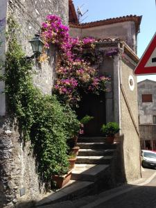 B&B Borgo Antico