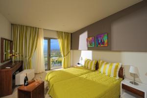 Royal Heights Resort, Rezorty  Malia - big - 14