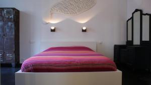 Apartment Loft chocolaterie, Apartmány  Brusel - big - 20