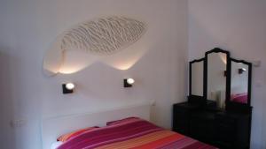Apartment Loft chocolaterie, Apartmány  Brusel - big - 21