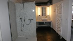 Apartment Loft chocolaterie, Apartmány  Brusel - big - 27