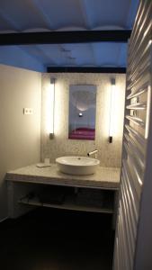 Apartment Loft chocolaterie, Apartmány  Brusel - big - 7