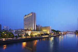 obrázek - RIHGA Royal Hotel