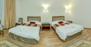 Отель Ainaline - фото 22