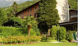 Residence Concaverde