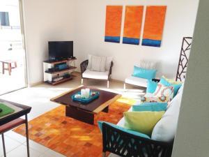 Casa Margay