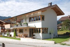 Appartment Bichler