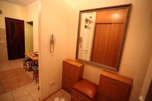 RomanticApartaments ,TWO BEDROOM, Apartments  Lviv - big - 12