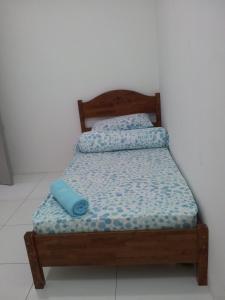Aalisha Pulau Langkawi House, Case vacanze  Kuah - big - 9