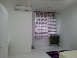 Aalisha Pulau Langkawi House, Dovolenkové domy  Kuah - big - 7