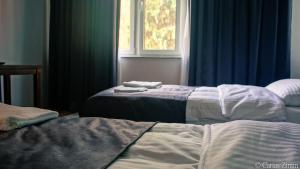 Apartment Forino - фото 6
