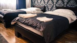 Apartment Forino - фото 2