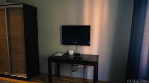 Apartment Forino - фото 7