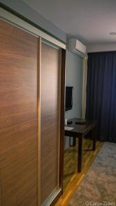 Apartment Forino - фото 8