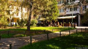 Apartment Forino - фото 13