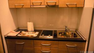 Apartment Forino - фото 4