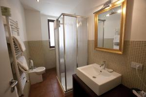 La Chicca Palace Hotel, Hotel  Milazzo - big - 23