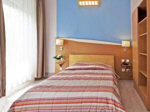 Grand Hôtel, Hotels  Munster - big - 13
