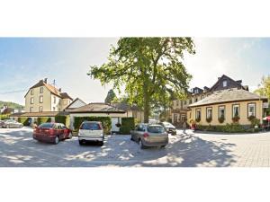 Grand Hôtel, Hotels  Munster - big - 32