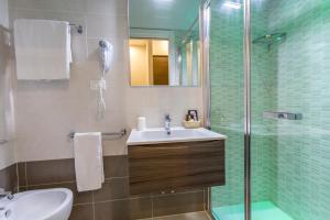 Hotel Touring, Hotely  Lido di Jesolo - big - 24