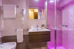 Hotel Touring, Hotely  Lido di Jesolo - big - 25