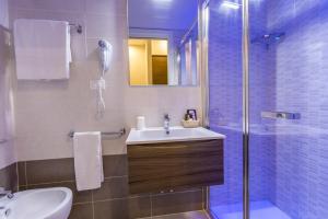Hotel Touring, Hotely  Lido di Jesolo - big - 26