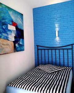 Апартаменты La Vida - фото 5