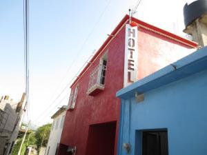 Hotel Redinn