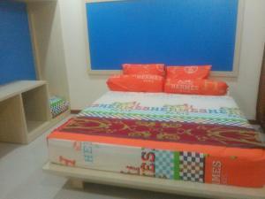 obrázek - Pondokan Mama House