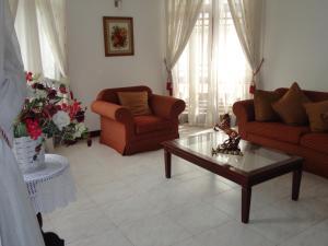 Sherenes Homestay, Privatzimmer  Kandy - big - 22