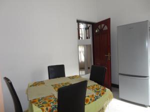 Sherenes Homestay, Privatzimmer  Kandy - big - 15
