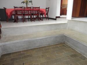 Sherenes Homestay, Privatzimmer  Kandy - big - 14