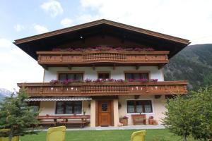Haus Sonneck