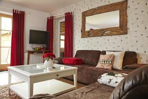 Holiday home Almliesel